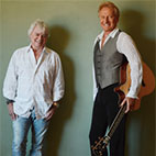 Niagara Falls Casino Concert Package - Air Supply - Embassy Suites by Hilton Niagara Falls Fallsview