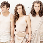 Niagara Falls Casino Concert Package - The Band Perry - Embassy Suites by Hilton Niagara Falls Fallsview