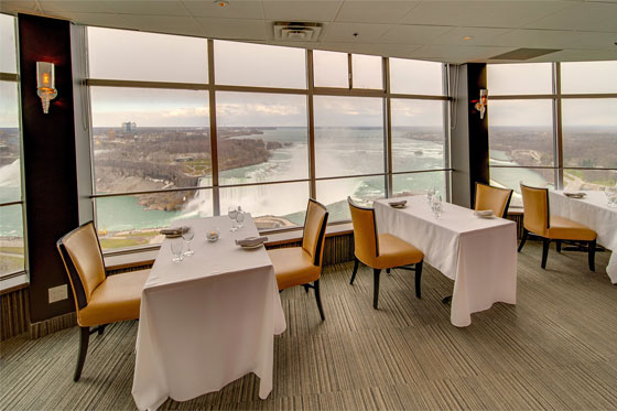 Embassy Suites by Hilton Niagara Falls - Fallsview Hotel, Canada - July & August Hotel Deal