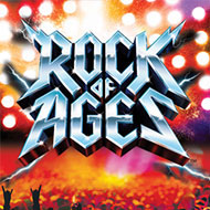 Upcoming Events - Rock of Ages - Niagara Falls Attractions